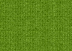 Free Knitted Yarn Stock BackgroundsEtc Wallpaper - Natural Green