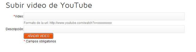 subir video2