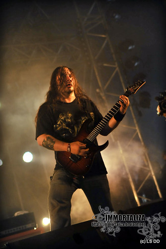 HELLFEST OPEN AIR DAY TWO 16 th JUNE 7542664990_5941c0c2d7