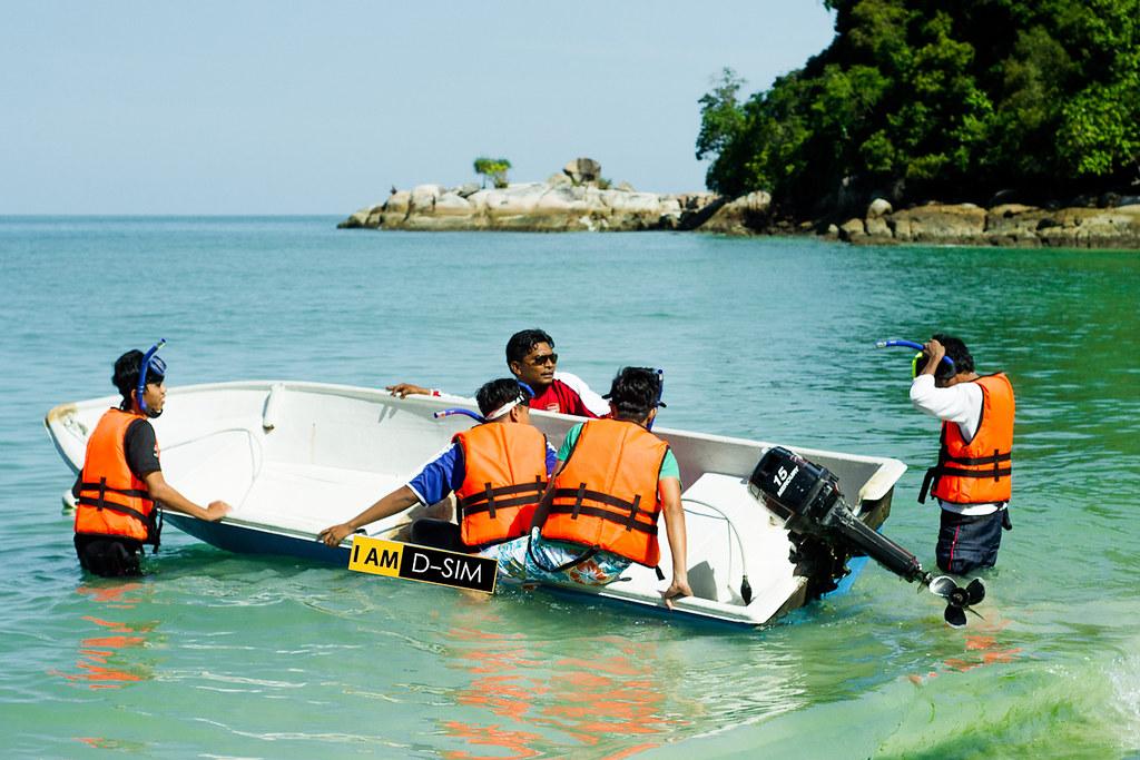 Snorkeling (10)