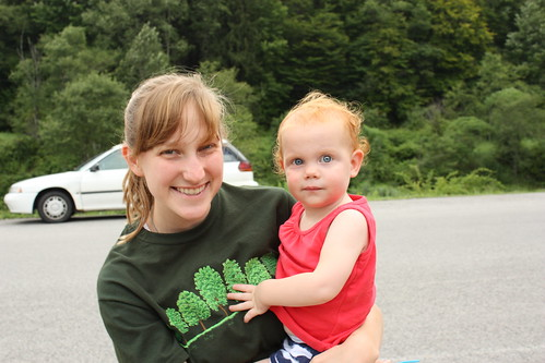 20120714_Blackwater_Falls_Family_093
