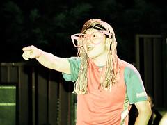 JH Summer Camp 2012-91