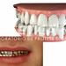 laboratorio_de_protese_dentaria_cad_cam-692