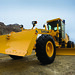 Click here to view 418III Motor Grader
