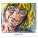 janinaB. for JKPP