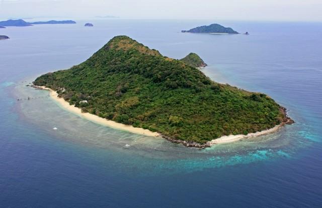 Ariara Island 0005