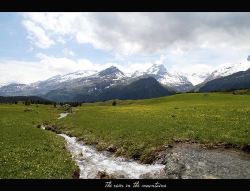 alps color nature clouds canon landscape eos schweiz switzerland suisse outdoor natur blumen 7d traveling alpen svizzera landschaft efs landschaften eflens landschaftsaufnahmen eos7d canoneos7d graubünden begumidast efs1585mmf3556isusm efs1585mm mygearandme musictomyeyeslevel1