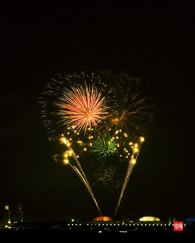D80 CHI Fireworks 2012_07-04 11B