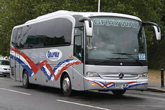 BX07NLM Greyway