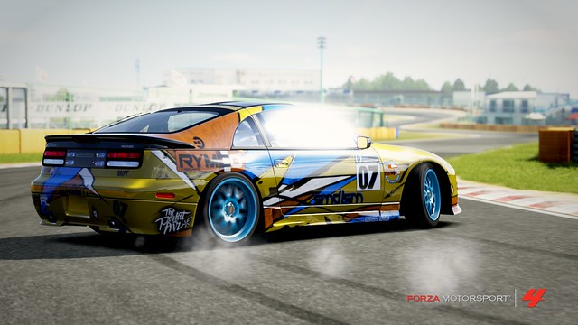 7635935468_4802d9e3e8_z ForzaMotorsport.fr
