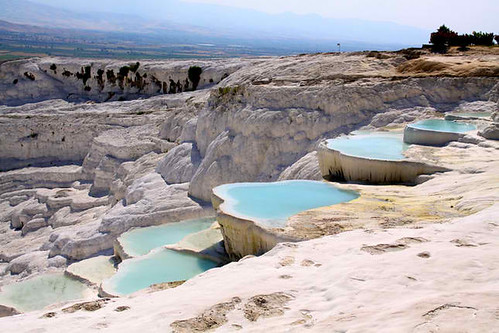 pamukkale-thermal-pools-pamukkale-turkey-336_4