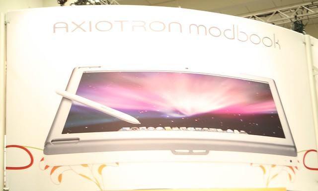 macworld2008-37
