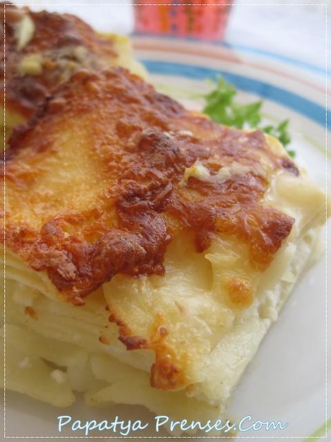 lazanya böreği (5)