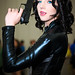 Selene from Underworld - COMiCPALOOZA 2012