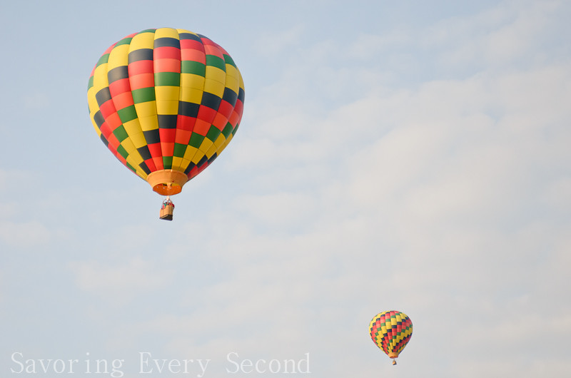 Hot Air Balloons-057.jpg