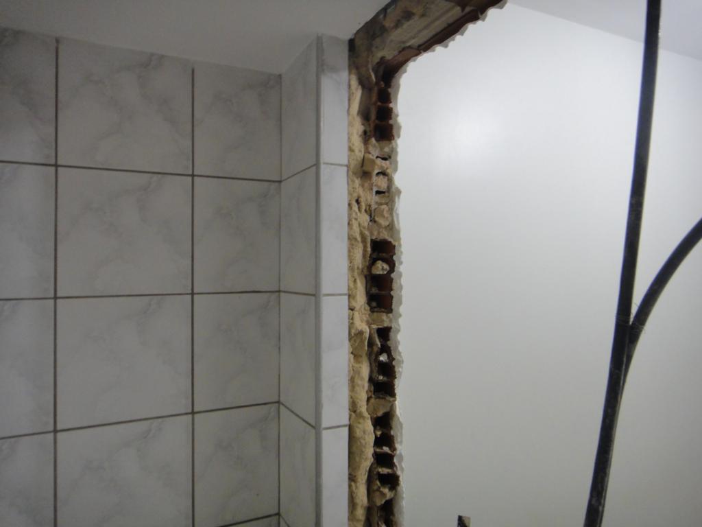 Construindo meu Home Studio - Isolando e Tratando - Página 6 7658977628_4bc014a192_b