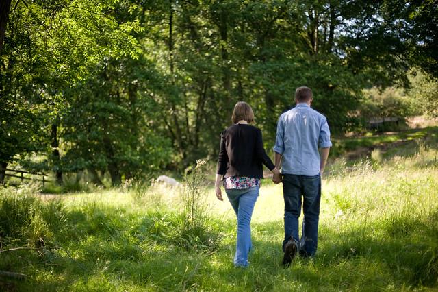 064 Josh & Rachel