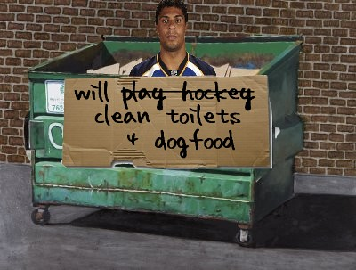 reaves home sign