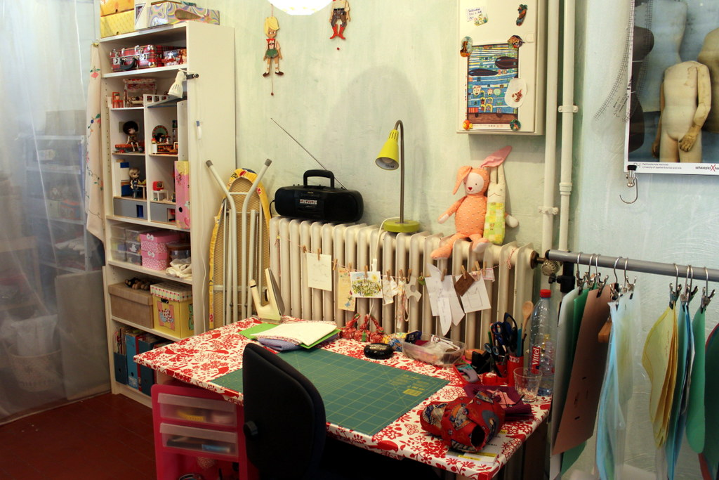 ikea lillabo dollshouse blythe. This Table Will Be Gone. Ikea Lillabo Dollshouse Blythe