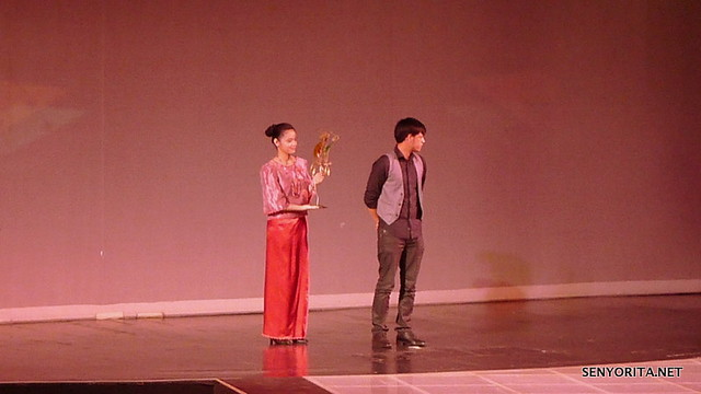48-Cinemalaya-Awards-Night-2059