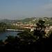 Lake Kandy (Thomas Mills)