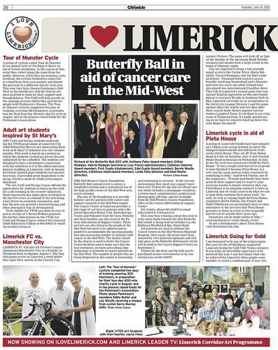 ILCT-31-07-12-038-ILCT jpeg page 1