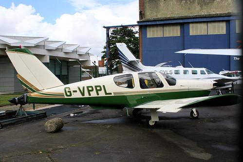 G-VPPL