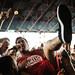 New Found Glory, Jordan Pundik by kayleighkuhlman