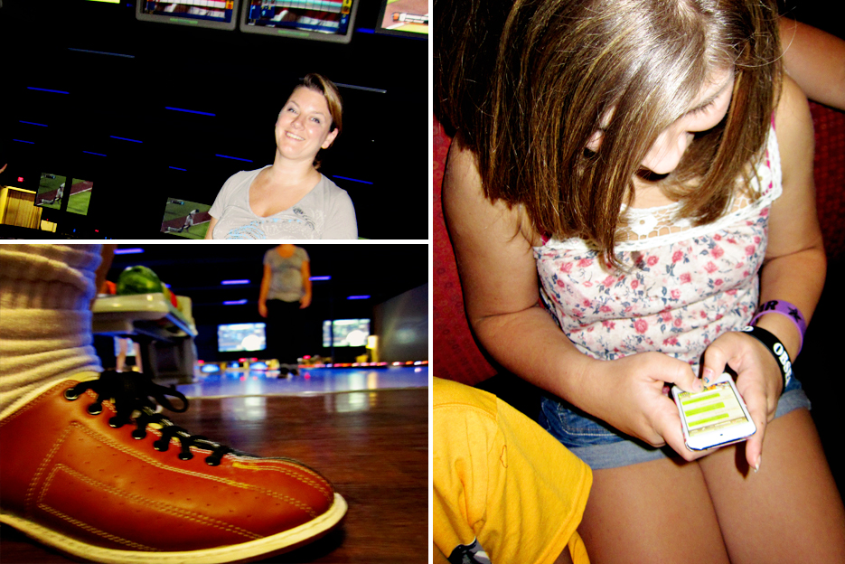 071712_bowling02