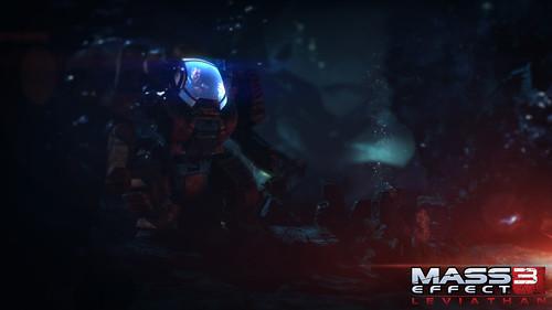 Leviathan Announce (1)