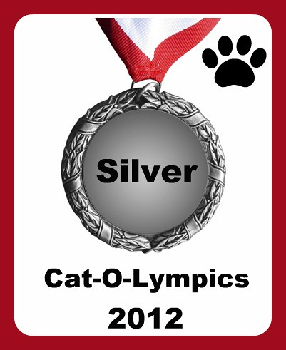 Medal Silver