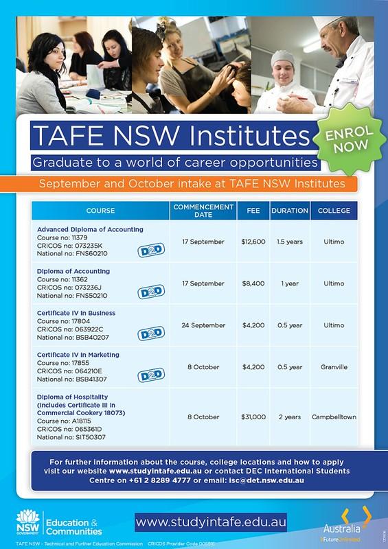 TAFE_NSW_9&10INTAKE