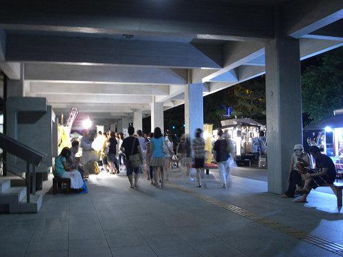 なら燈花会2012-18