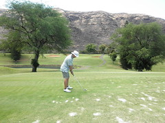 Makaha Valley Country Club 037