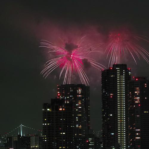 TokyoBayFireworks2012-DP2-M-07-SDIM0532