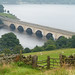 Small photo of Ashopton Viaduct