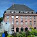 Chambre de Commerce et d'Industrie de la Moselle ©Alexandre Prévot