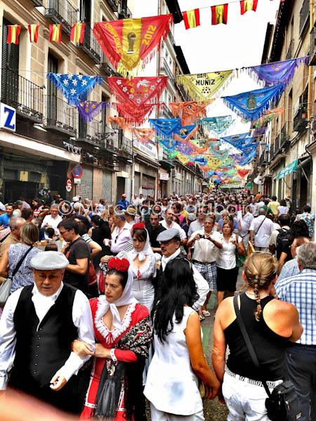 FIESTAS LA PALOMA 2012-12