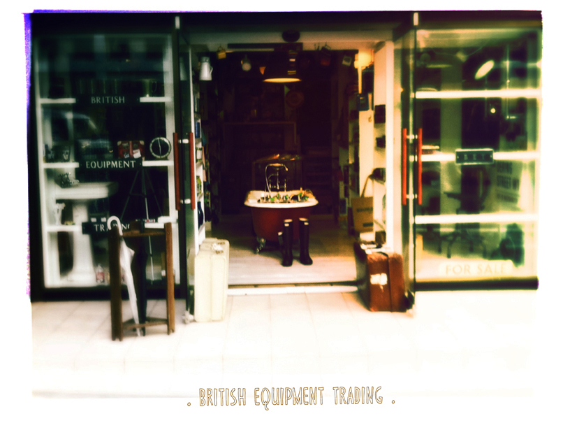 british equipment trading 1