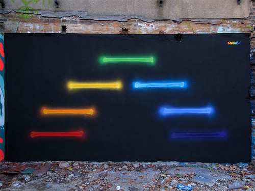 'X-Rainbow'