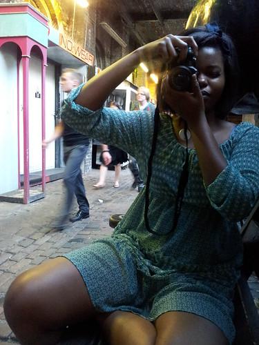 Labelloola.blogspot.com