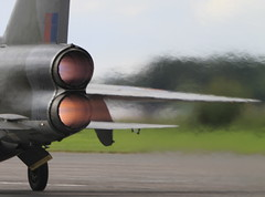 Bruntingthorpe Aug 2012.