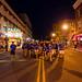 First-Year Walk 2012 (Eric Lee '15)