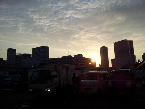 20121027_063708