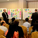 Strategy Development Workshop on Pandemic Preparedness and Response for Food Supply Security