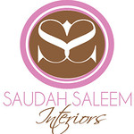 Saudah Saleem Interiors