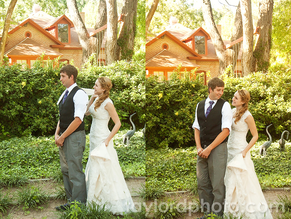 mesilla_wedding_photographer_16