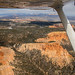 Bryce Canyon - Aerial by gc232