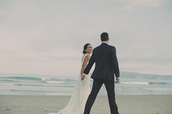 Laurelle and Greg wedding Emily Moon Plettenberg Bay South Africa shot by dna photographers_-144