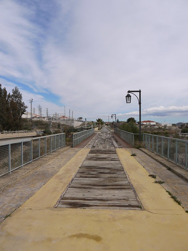 winter spain railway andalucia disused february cycletrack viaverde greatsouthernofspainrailway